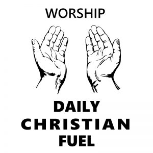 Worship - This section is a focus on loving God with all our hearts through daily worship of God in Hymns, Psalms and Spiritual Songs. We want to worship God in spirit and in truth