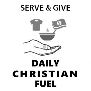 DCF_Serve_and_Give_Icon