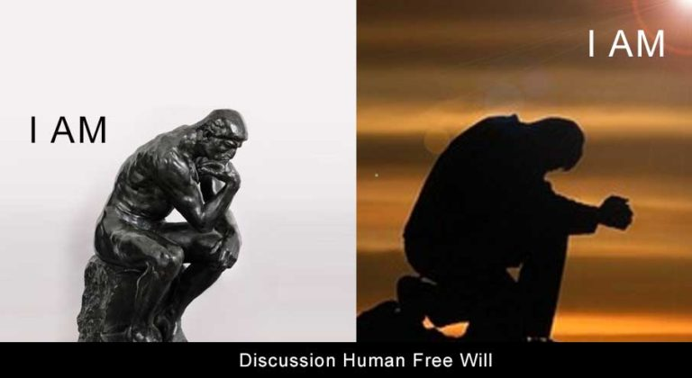 why do we as a human
